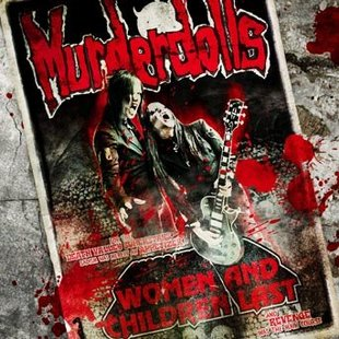 http://hollywoodmusicmagazine.com/wp-content/uploads/2010/10/Murderdolls-Women-And-Children-Last.jpg