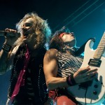 steel_panther_01