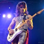steel_panther_02
