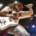 steel_panther_04
