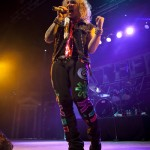 steel_panther_05