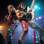 steel_panther_07