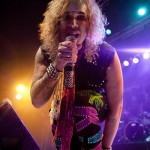 steel_panther_08
