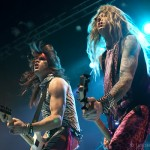 steel_panther_09