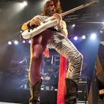 steel_panther_10