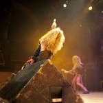 steel_panther_11