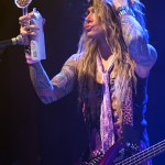 steel_panther_12