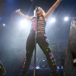 steel_panther_13
