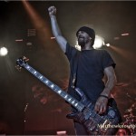 godsmack finished-07