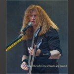 megadeth finished-02