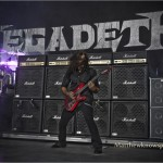 megadeth finished-05