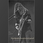megadeth finished-07
