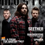 October-Cover-11-SM