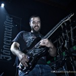 Revocation-Chimaira-36