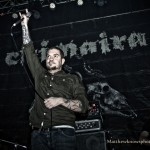 Revocation-Chimaira-38