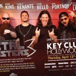 Metal_Masters_3_Web_poster[5]