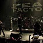 fear factory-08