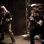 fear factory-09