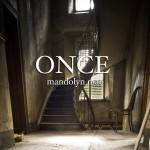 Mandolyn Mae Once