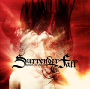 Surrender2