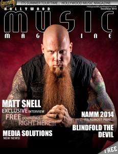 December-Cover-2013-SM