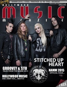 January-Cover-2015-SM