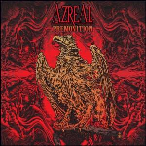 Azreal album