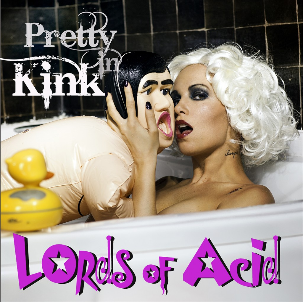 loa-cover-01-pretty-in-kink