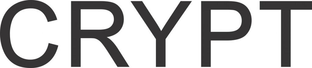 CRYPT_logo_1