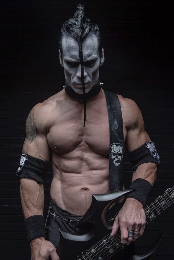 Doyle_Wolfgang_Von_Frankenstein_Photo_Credit_Jeremy_Saffer