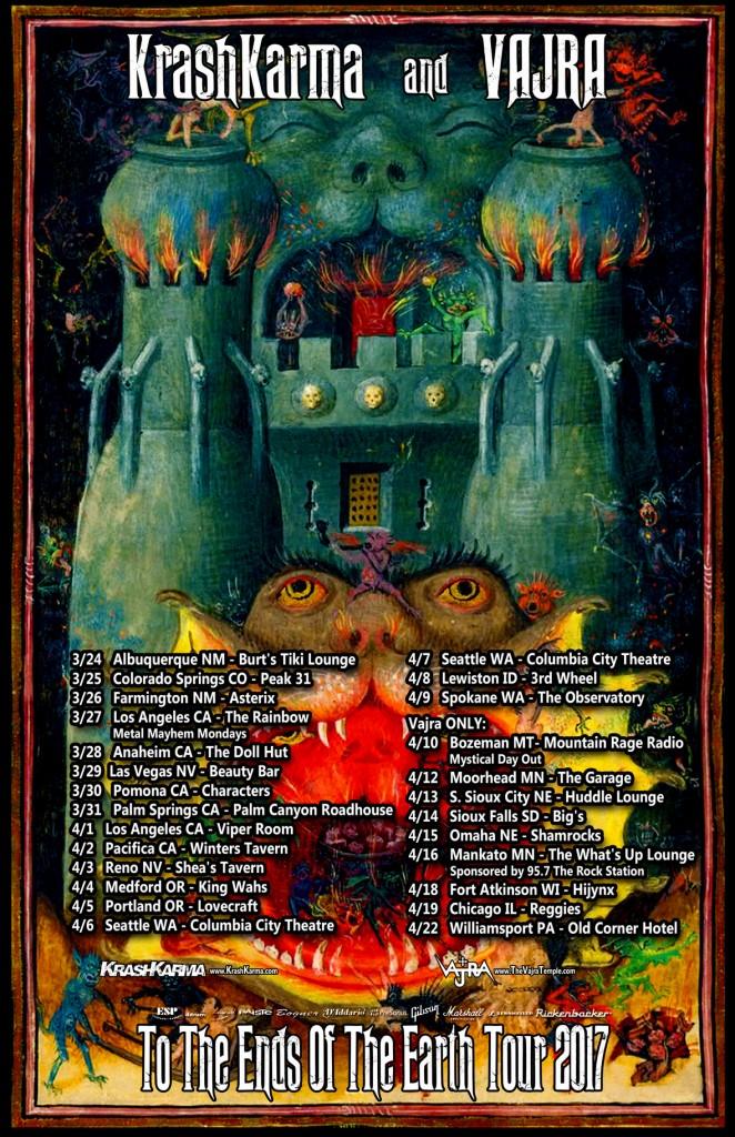 tour_poster_3-21-17