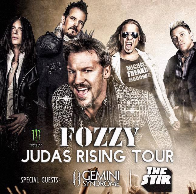 Fozzy_Judas_Rising_Tour_Admat