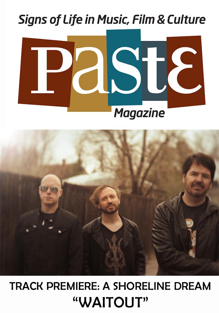ASD Paste Waitout