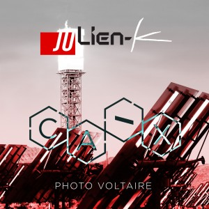td_photovoltaire_hires