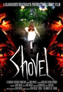 Shovel (3)
