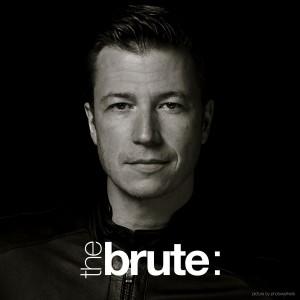 The Brute - press picture - 26.04.2019