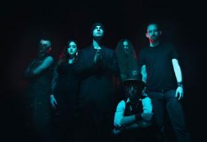 Band Promo 2